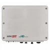 SolarEdge Inverter 5kW Single Phase HD-Wave, SetApp config