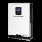Synapse Offgrid Inverter 3KW 24V DC, 1000W MPPT