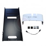 Synapse All-in-one kit for 5KWH/5KW, with Covers