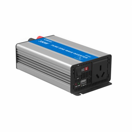 IPower 24/500 230V Universal AC