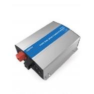 IPower 24/1000 230V Terminal AC