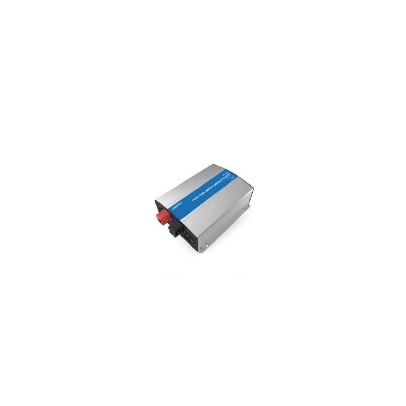 IPower 24/1500 230V Terminal AC