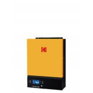 KODAK Solar Off-Grid Inverter VMIII 3kW 24V