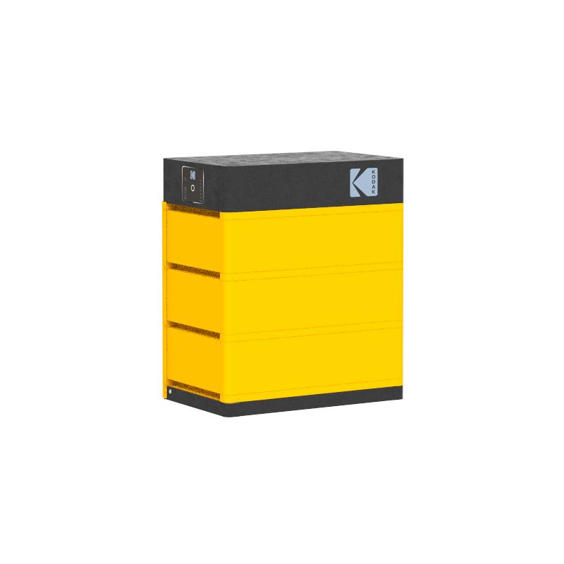 KODAK Force-L1 10.65kWh