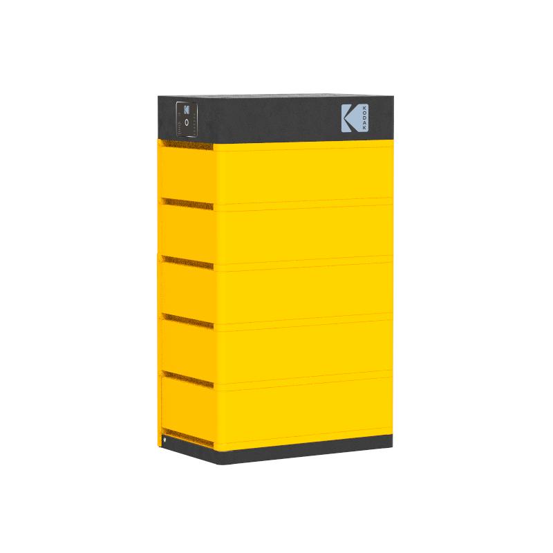 KODAK Force-L1 17.75kWh