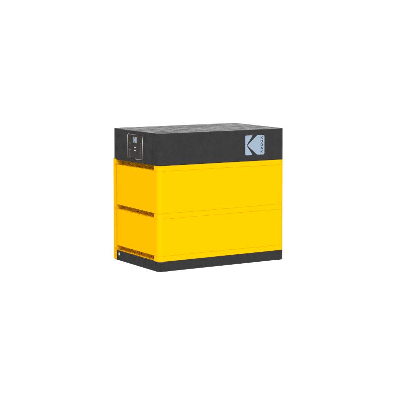 KODAK Force-L1 7.10kWh