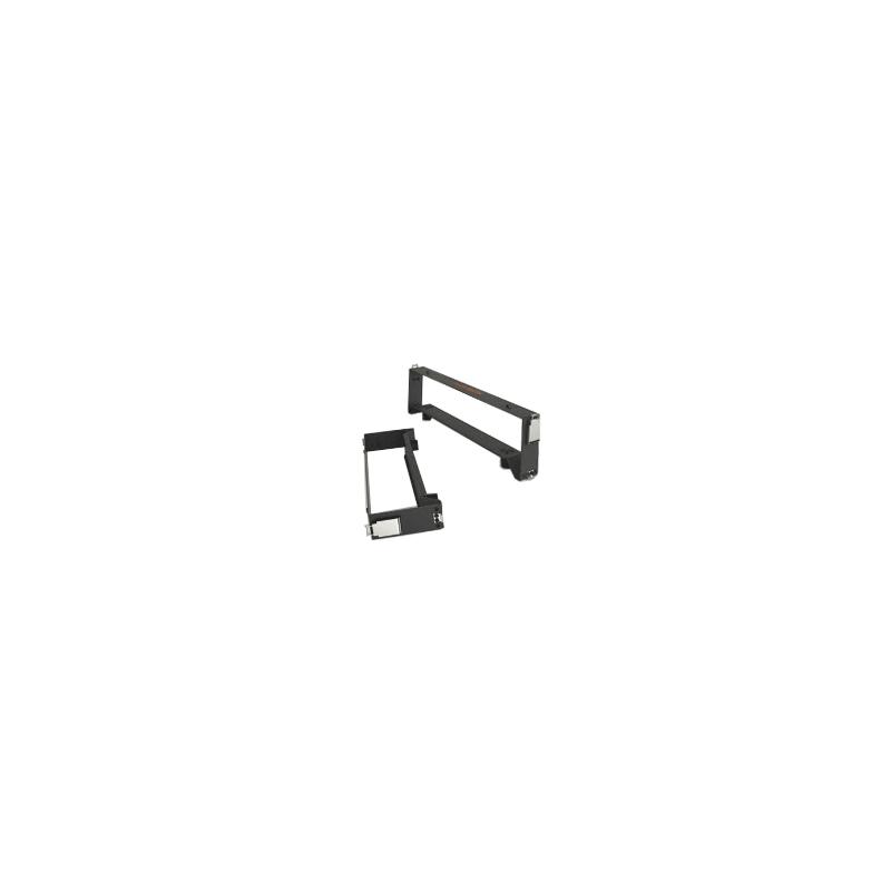 2xBrackets - Pylon US2000B